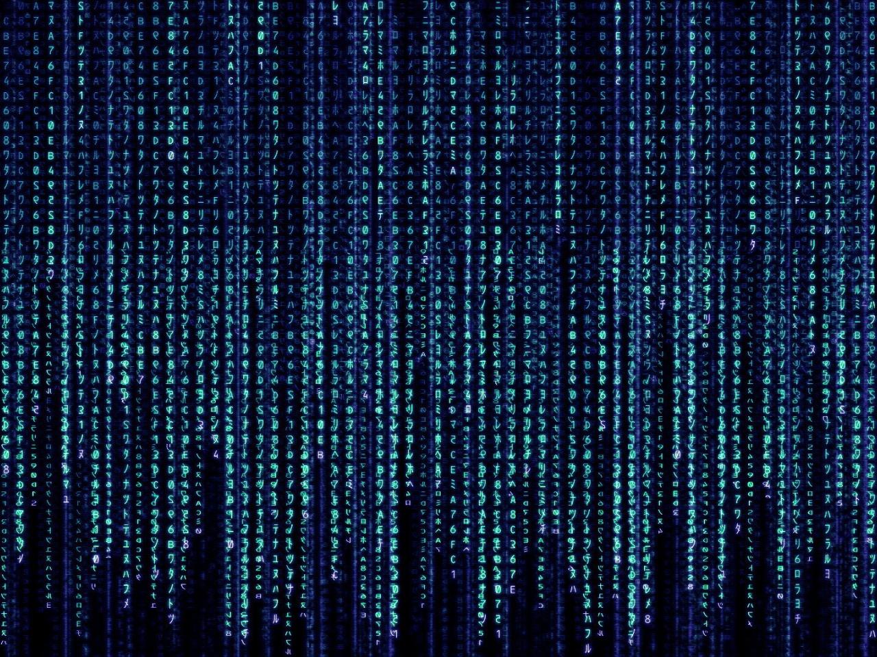science wallpapers for desktop wallpapersafari