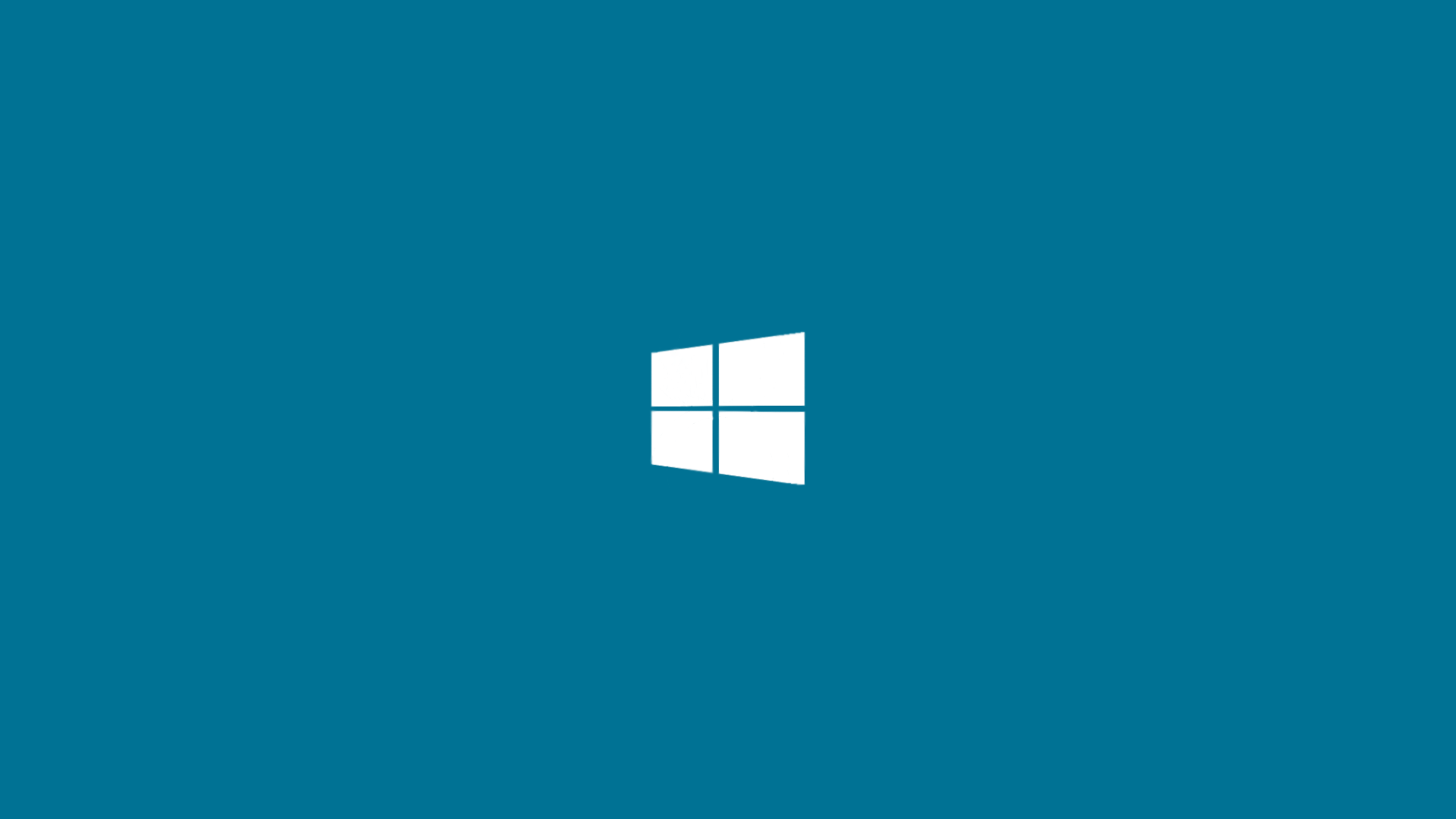 View topic   Windows 8 Photoshop Wallpapers Updated   BetaArchive 1920x1080
