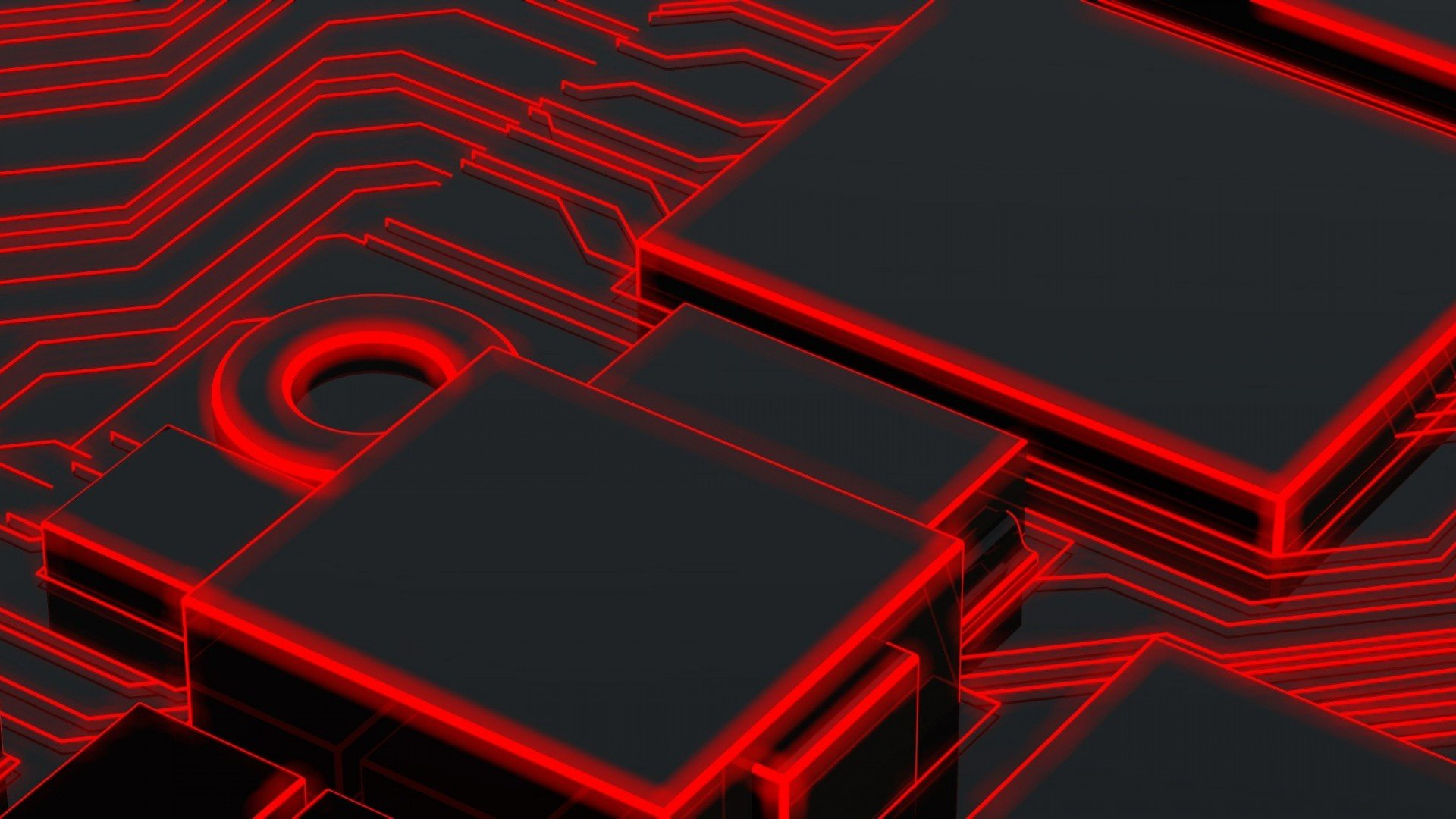 Pc gaming background