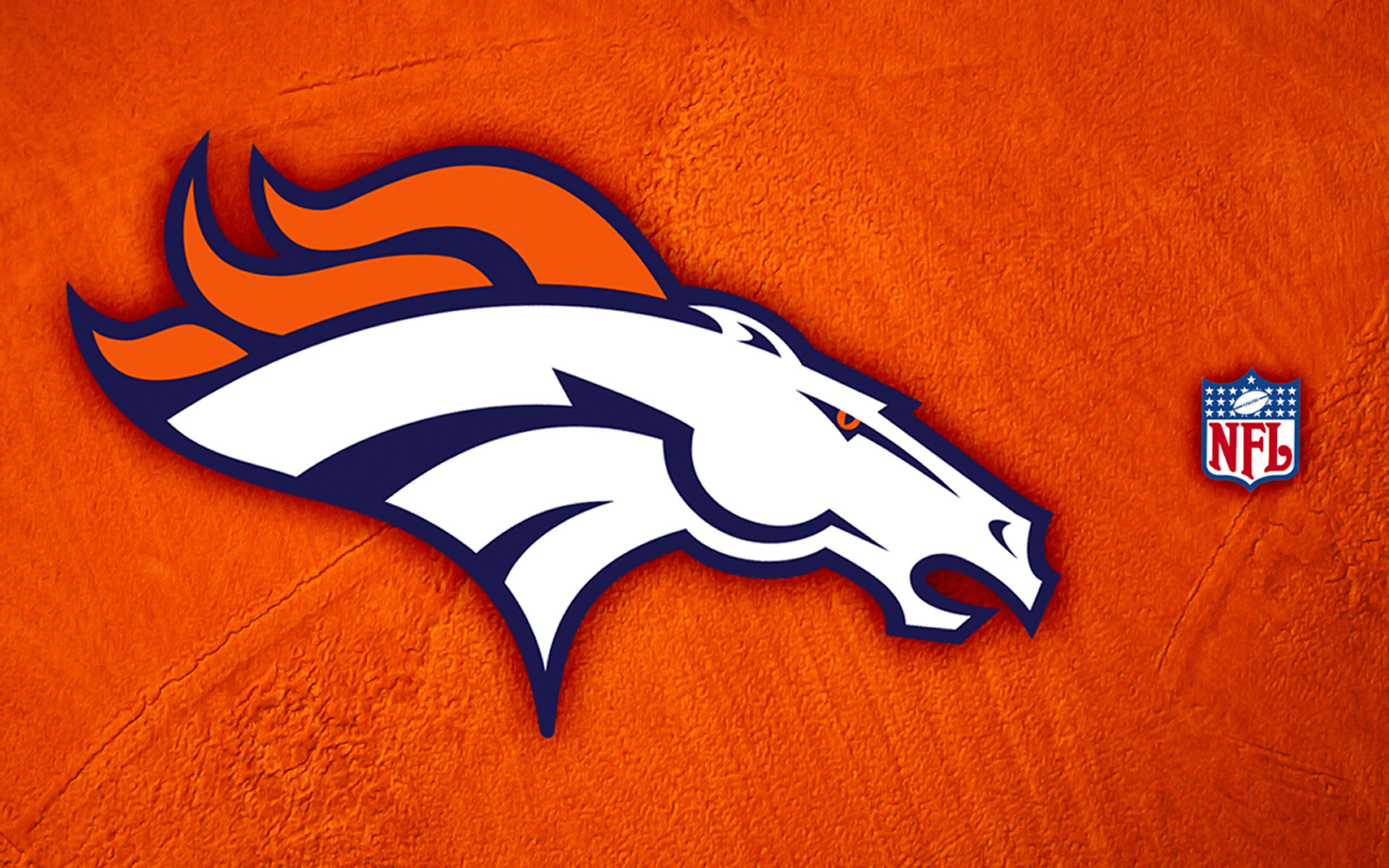 Broncos Wallpaper1920 X 1200 submited images Pic2Fly 1920x1200