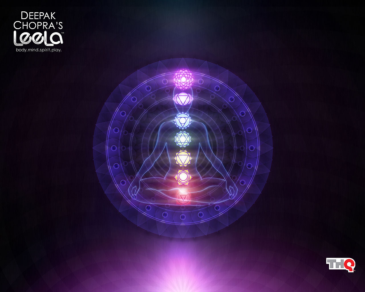 Chakra Background Images Pictures   Becuo 1280x1024