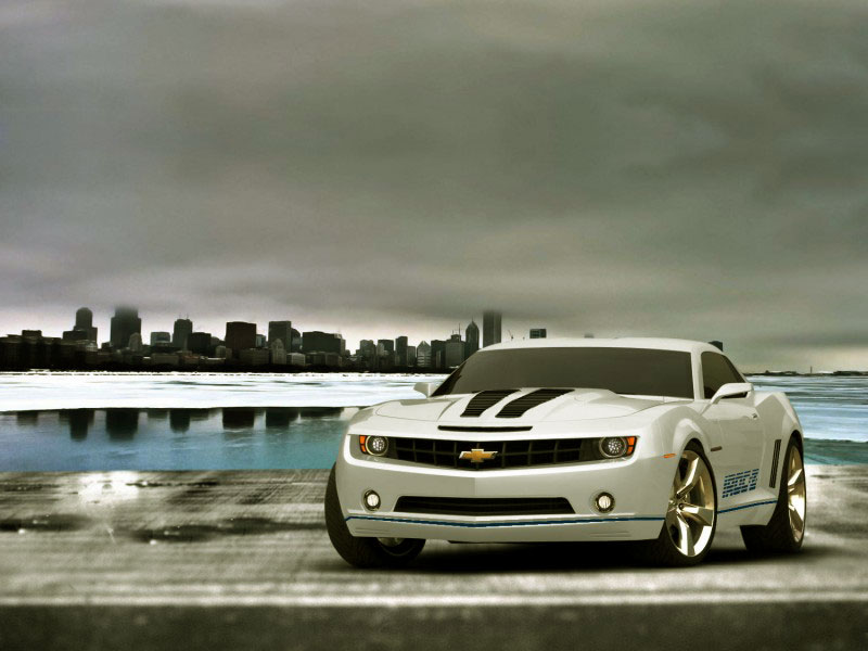 Best Latest Car Wallpapers For Desktop Background Wallpaper HD And 800x600