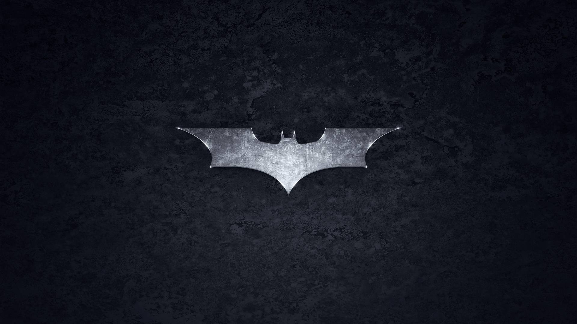 15 Batman The Dark Knight Rises Wallpapers   DezineGuide 1920x1080