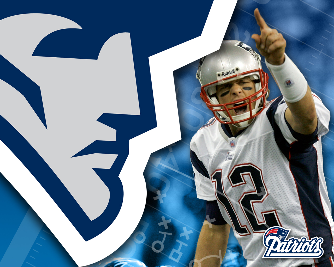 Tom Brady Wallpapers Highlight Wallpapers 1280x1024