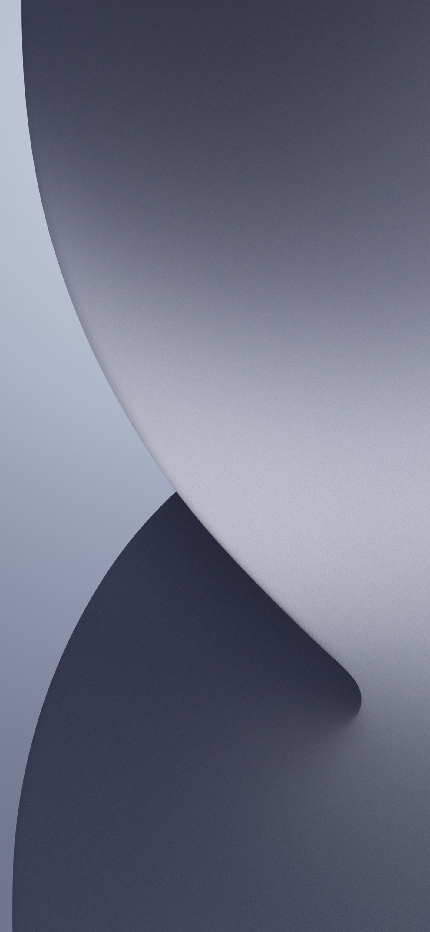 iOS 14 wallpapers for iPhone iPad 1420x3073