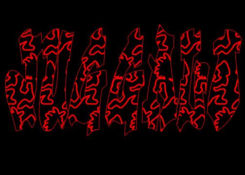 Juggalo Family Wallpaper By Blackwidow777 504x360