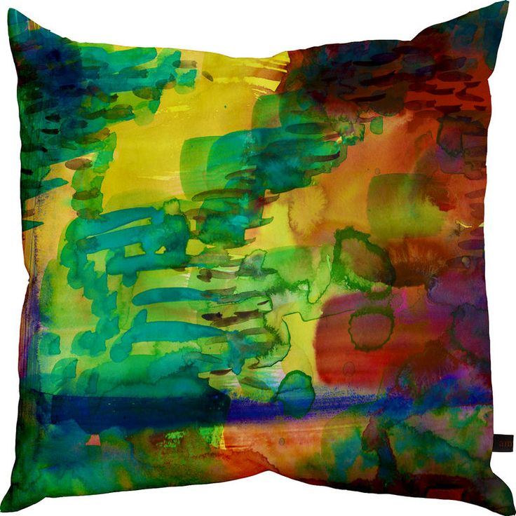 Jungle Cushion on Sale now Cojines Pinterest 736x736