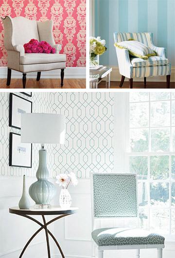 Thibaut Wallpaper Steves Wallpaper 360x530