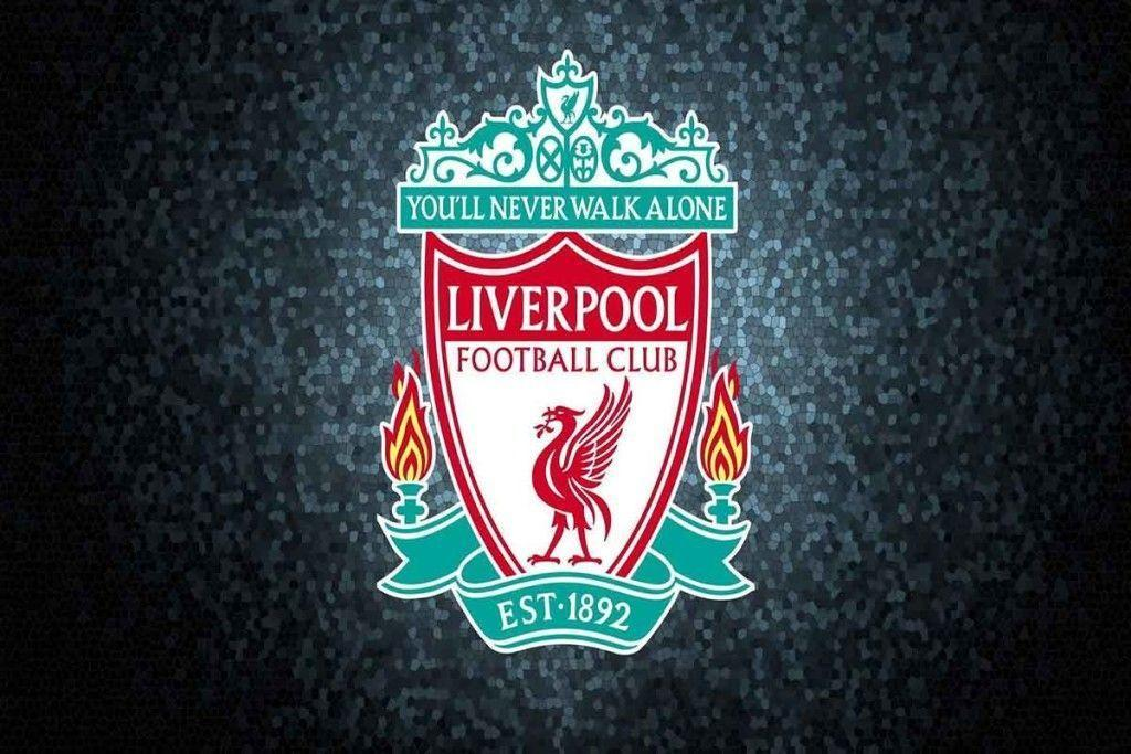 Liverpool Wallpapers 2016 1024x683