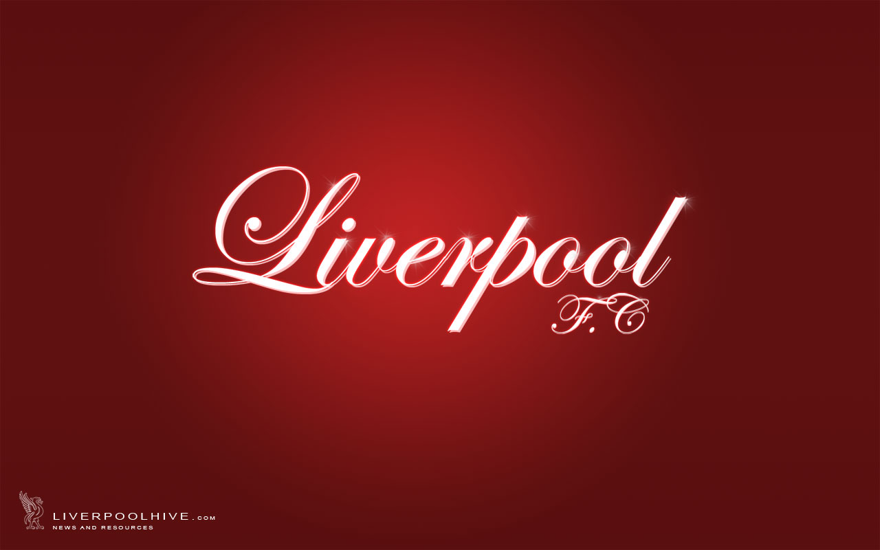 pin wallpaper liverpool awesome - photo #25