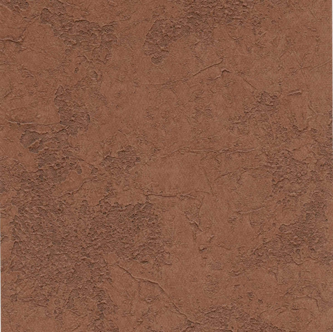Plain Brown Backgrounds wallpaper Plain Brown Backgrounds hd 1280x1276