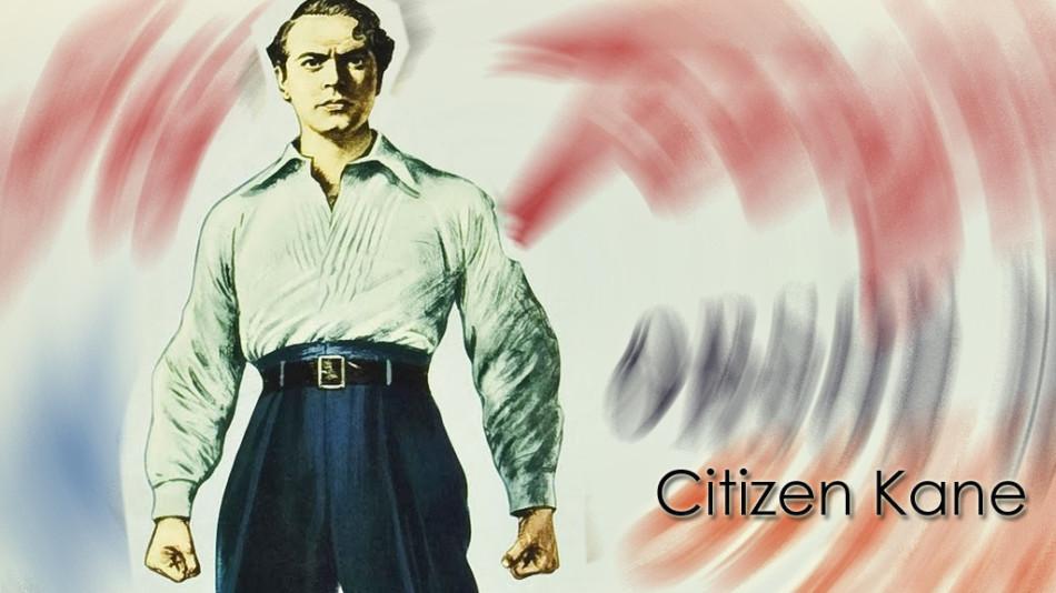 Citizen Kane wallpaper 950x534
