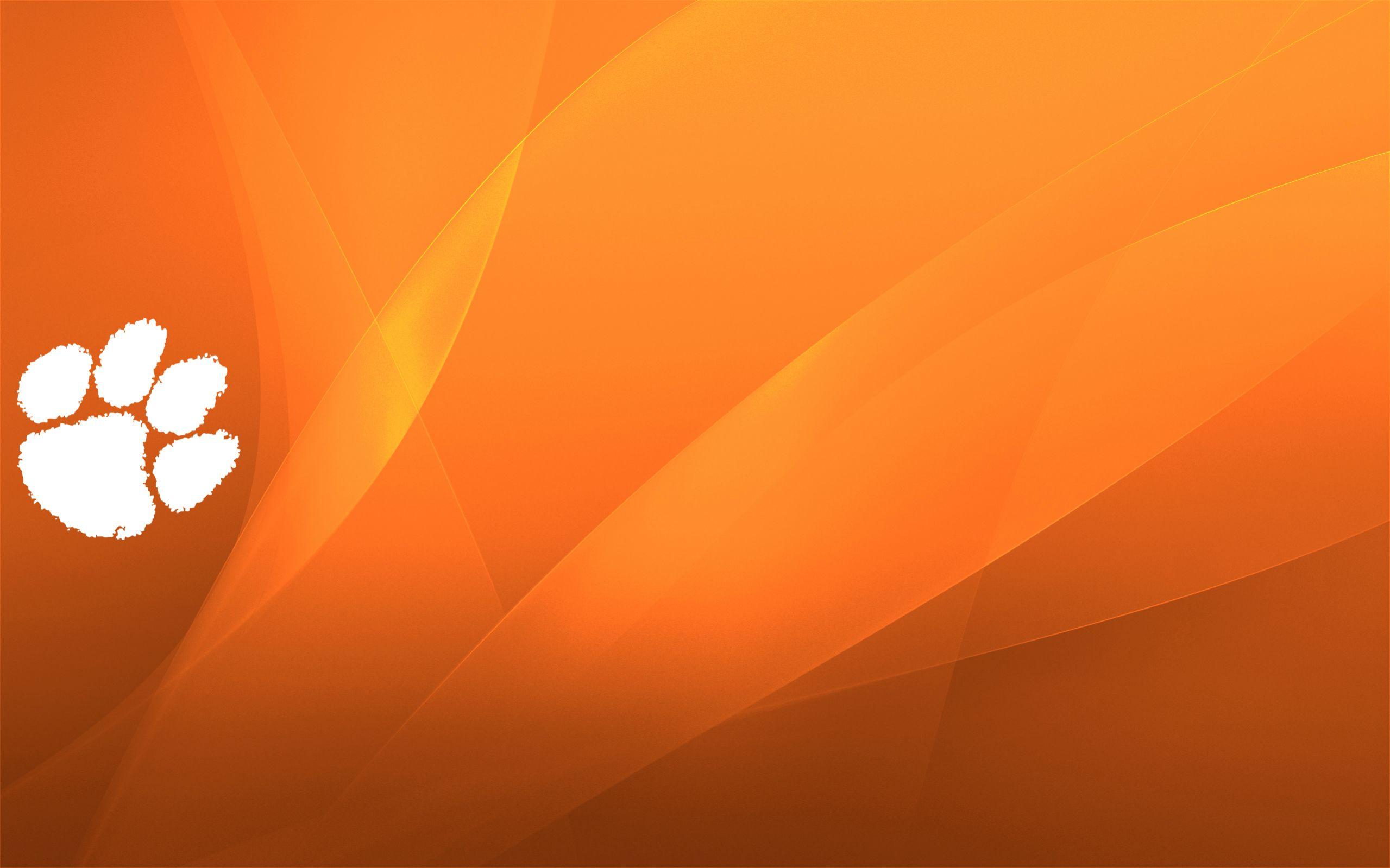 clemson tigers desktop wallpaper www wallpapers in hd com more 2559x1599