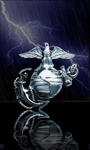 marine corps wallpaper iphone 307x512