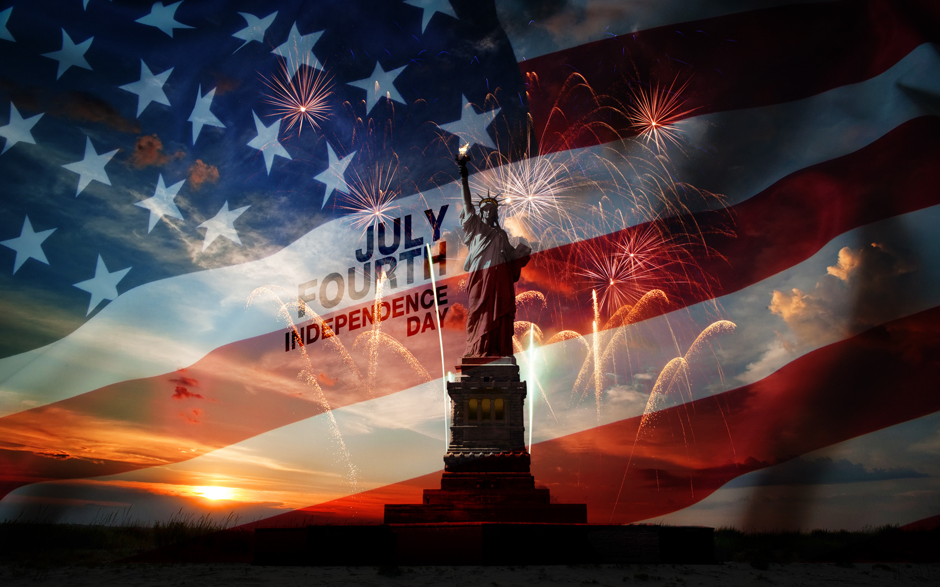 HD USA Wallpapers The Beauty Of Diversity In USA 1920x1200