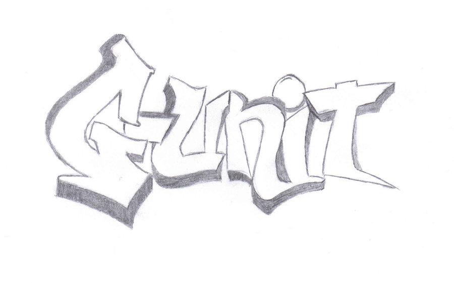 Go Back Gallery For G Unit Logo Wallpaper 900x561