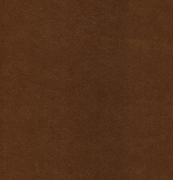 412 56945 Brown Elephant Skin Texture   Jaipur   Brewster Wallpaper 600x624