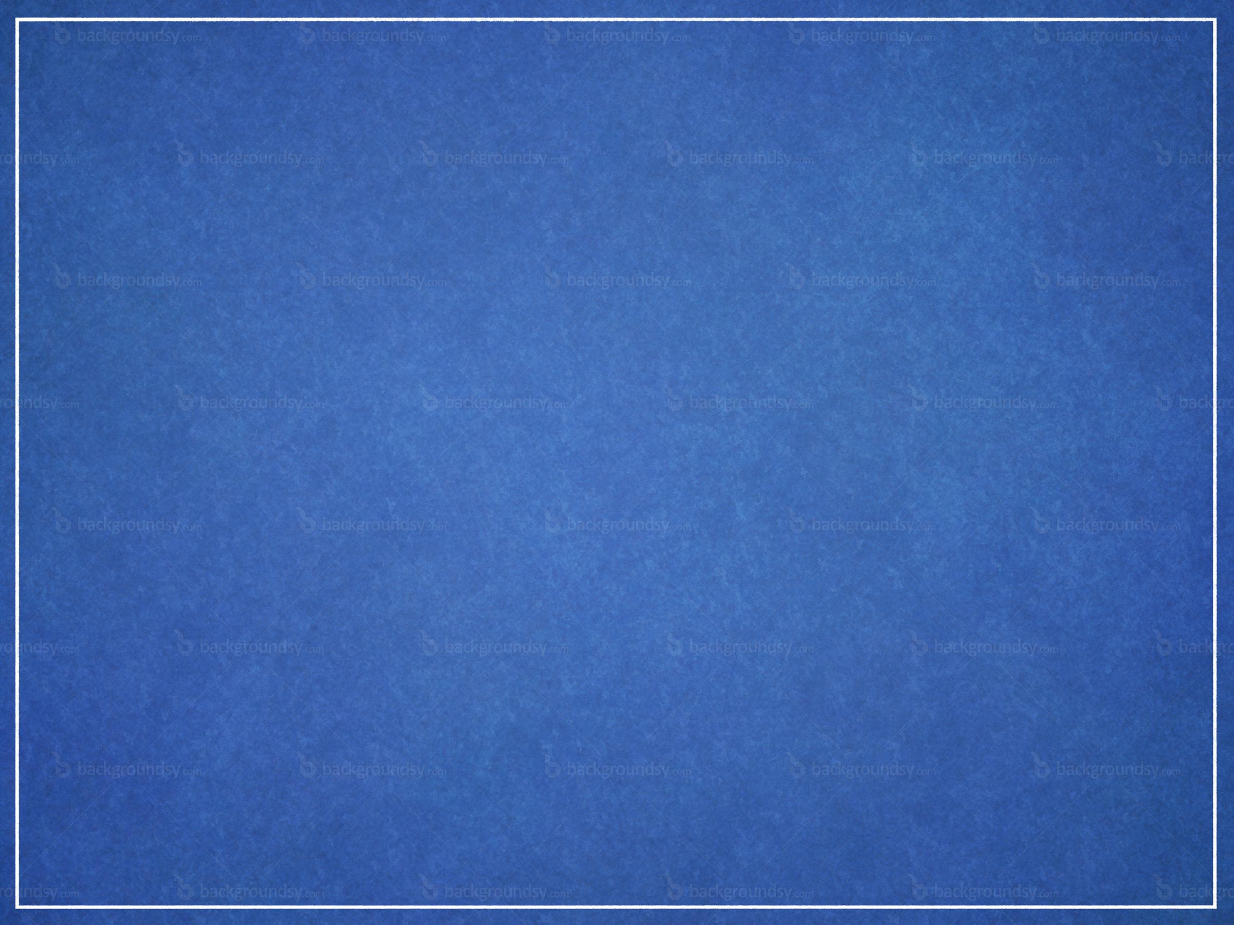 Blue print background wallpapersafari blueprint background for pinterest 2400x1800 malvernweather Choice Image