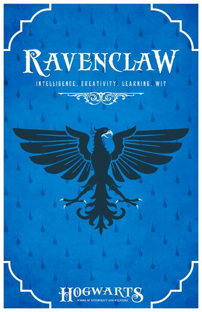 Similar Galleries Ravenclaw Wallpaper Hogwarts Iphone Wallpaper 400x618