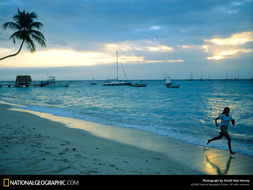 National Geographic Wallpaper Beaches - WallpaperSafari National Geographic Nature Beach