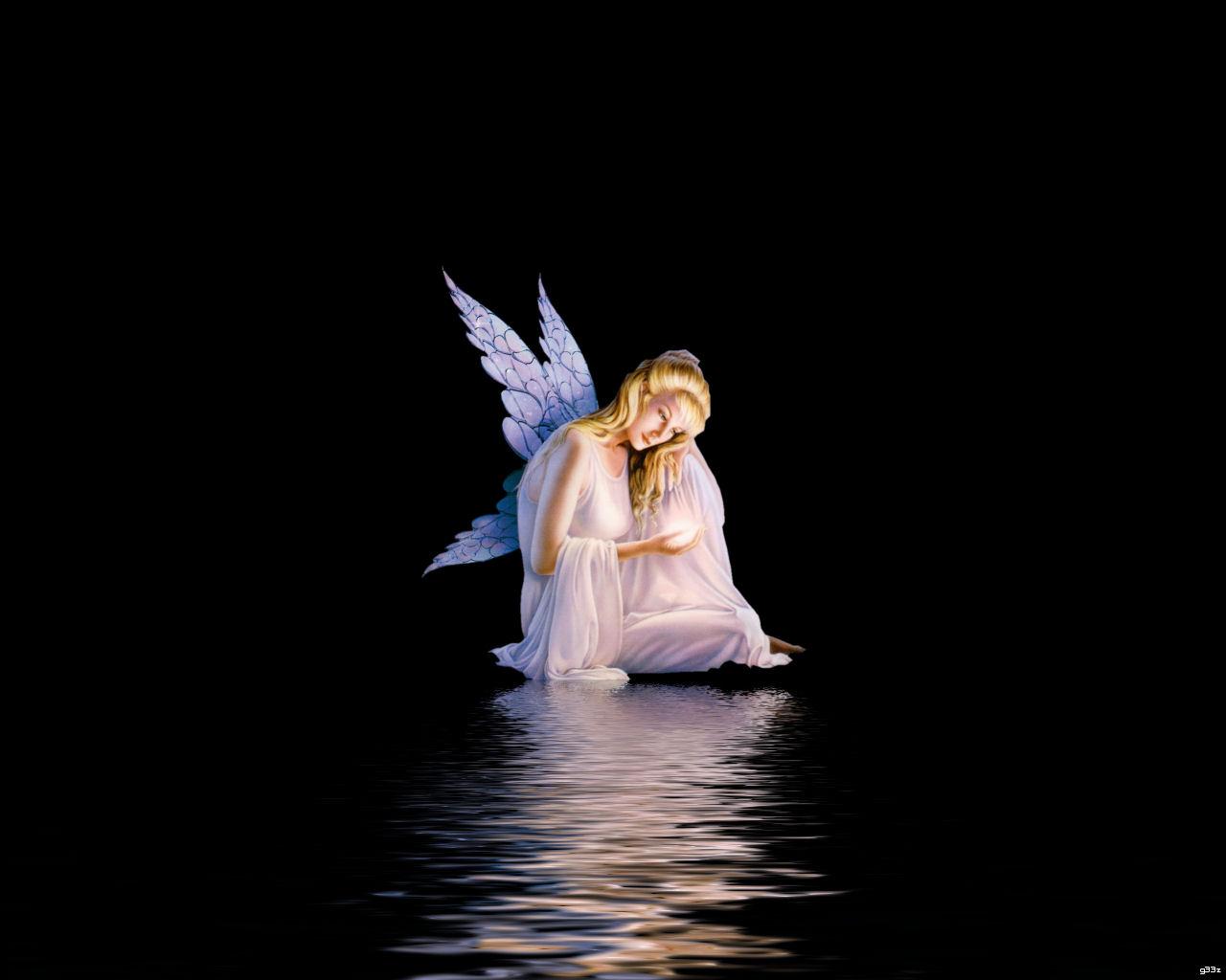 angel   Angels Photo 30195784 1280x1024
