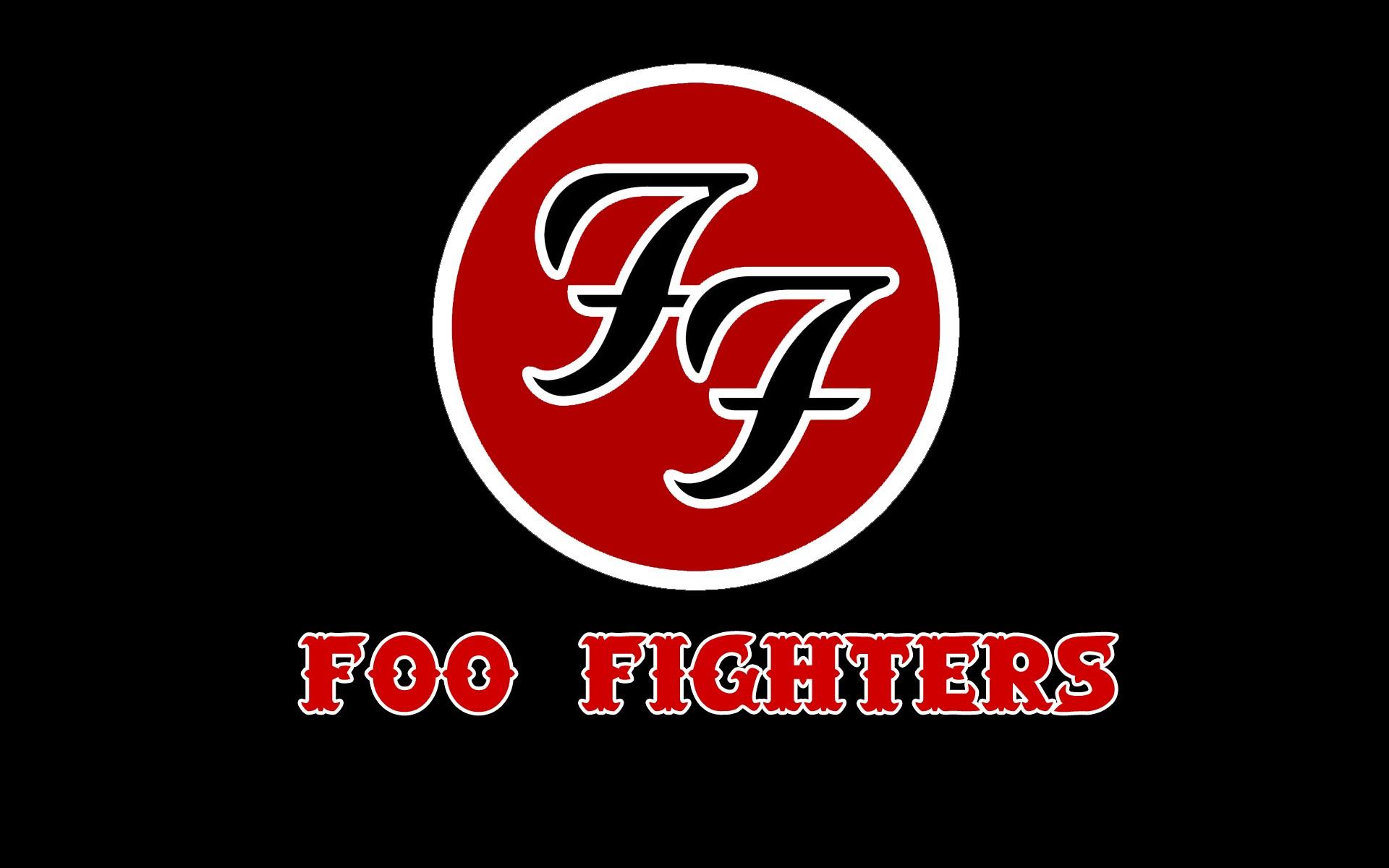 Foo Fighters Wallpaper 1920x1200 Foo Fighters 1920x1200