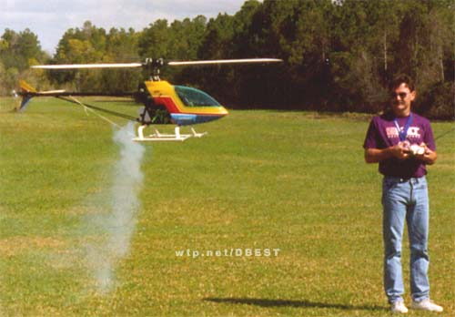 71778d1314338683 rc helicopter rc helicopter picturejpg 500x348