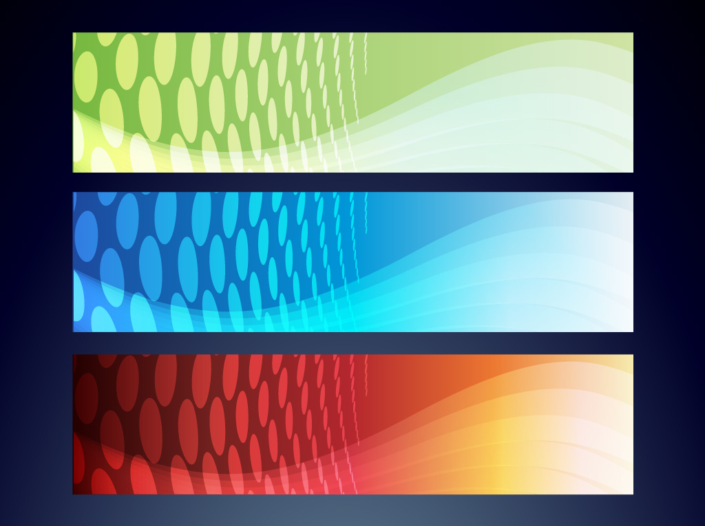 Banner Background Images 1024x765
