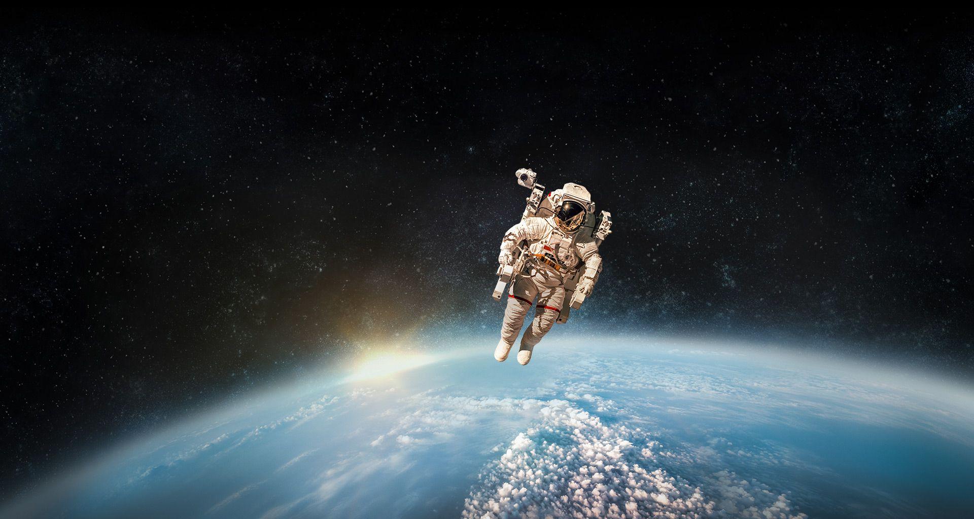 Astronaut Galaxy Wallpapers   Top Astronaut Galaxy 1920x1024