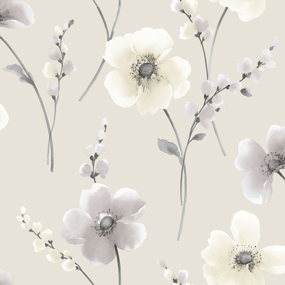 Wickes Wallpaper Range Wallpapersafari