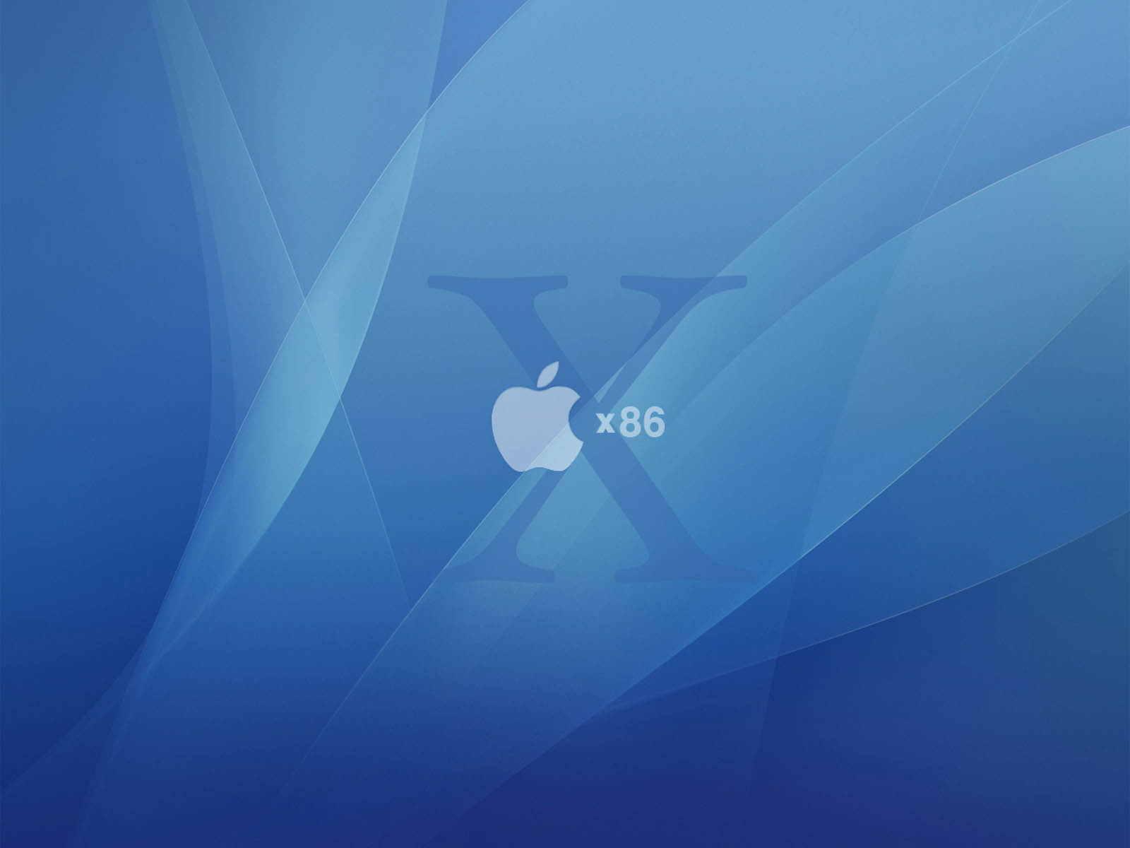 Tag Mac OS X Wallpapers Backgrounds Photos Pictures and Images 1600x1200