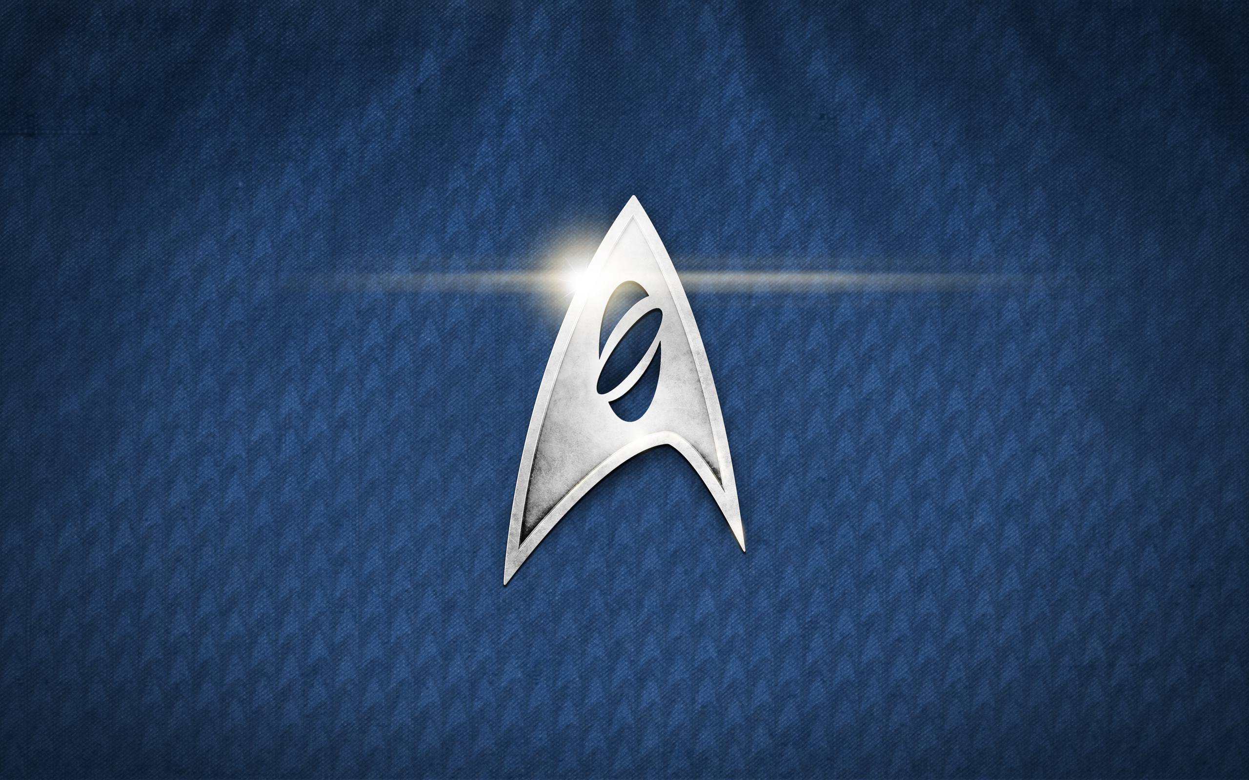 Star Trek Wallpapers 171 Awesome Wallpapers 2560x1600