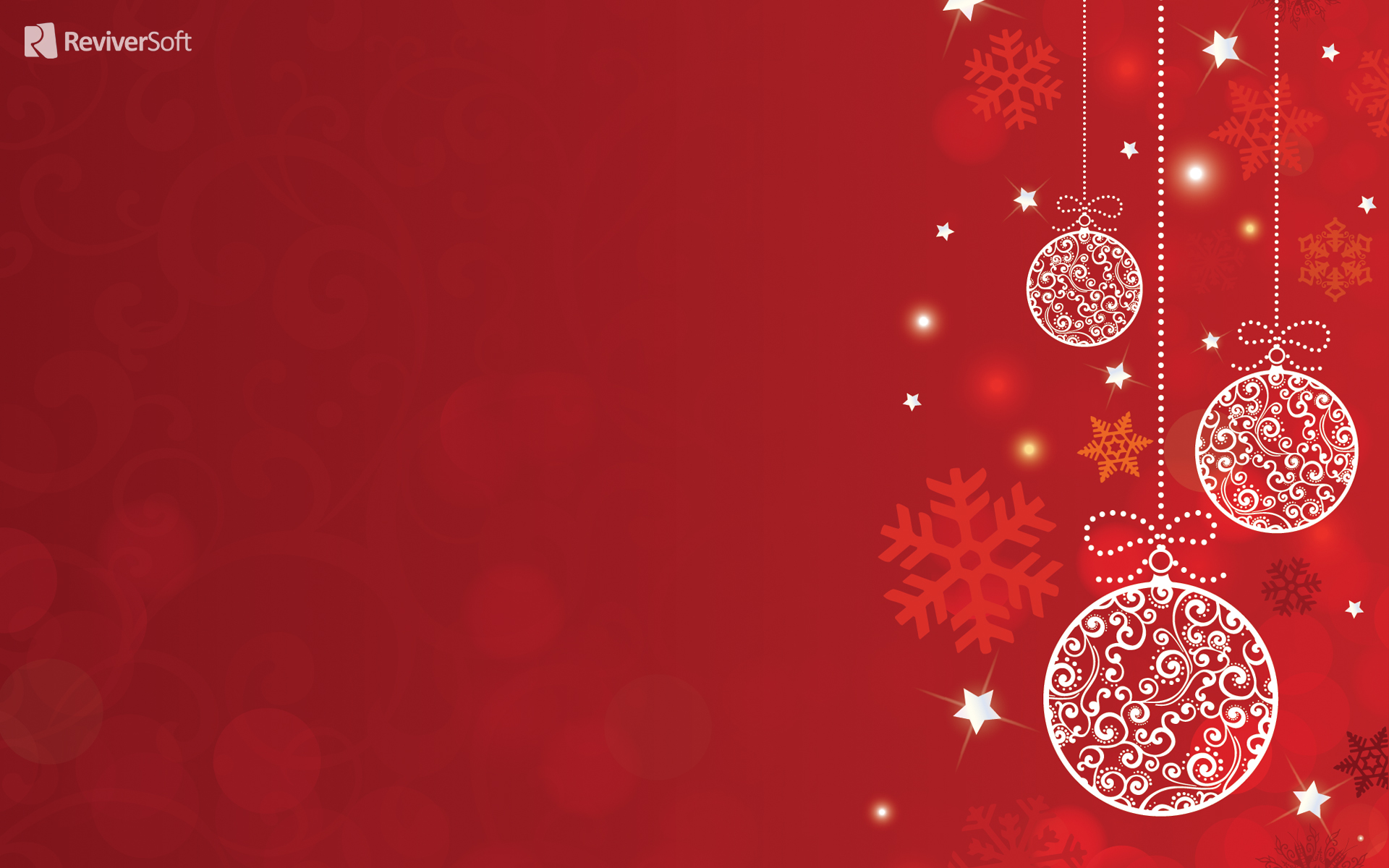 Where can I find holiday themes and wallpaper for Windows 8 earlier 1920x1200