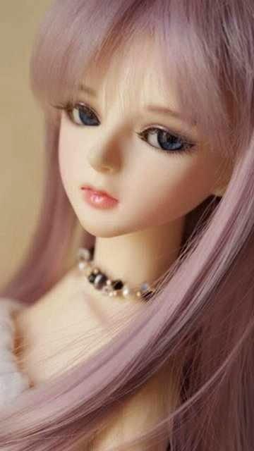 Beautiful Barbie Doll HD Wallpapers Download HD WALLPAERS 4U 360x640