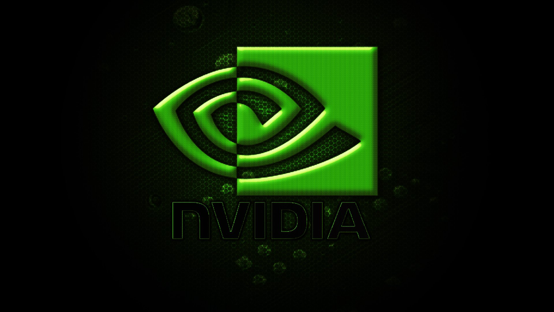Nvidias family includes primarily graphics wireless communication PC processors and automotive hardwaresoftware Some families are listed below
