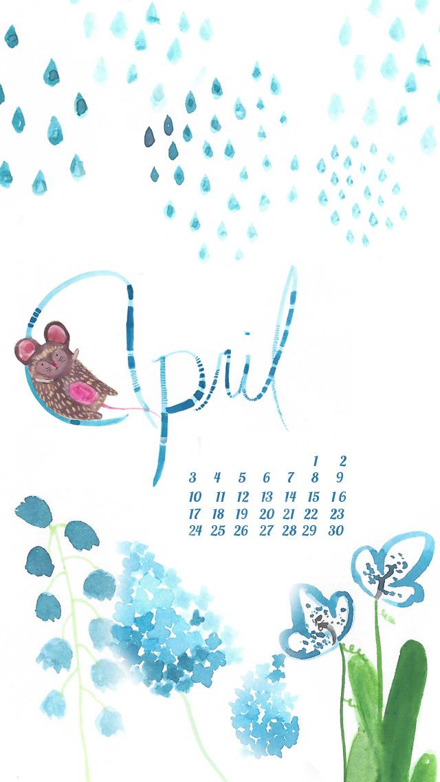 April 2016 Desktop Wallpaper  WallpaperSafari