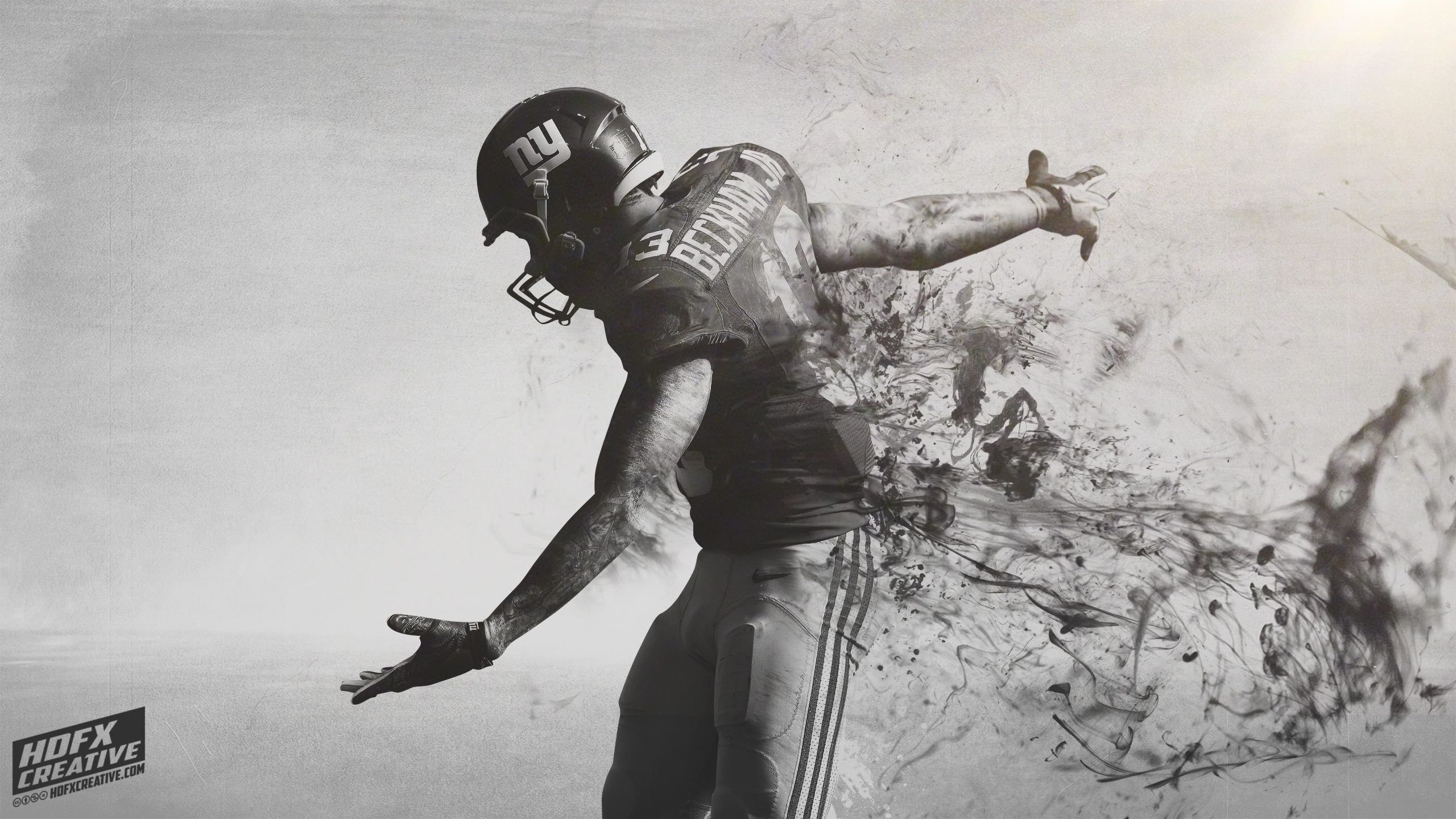 NFL Wallpapers HDFX CREATIVE 2560x1440