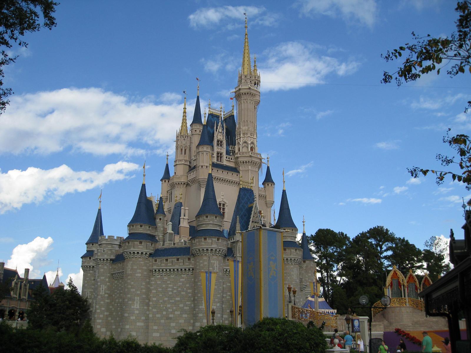 Palaces Castles 1600x1200