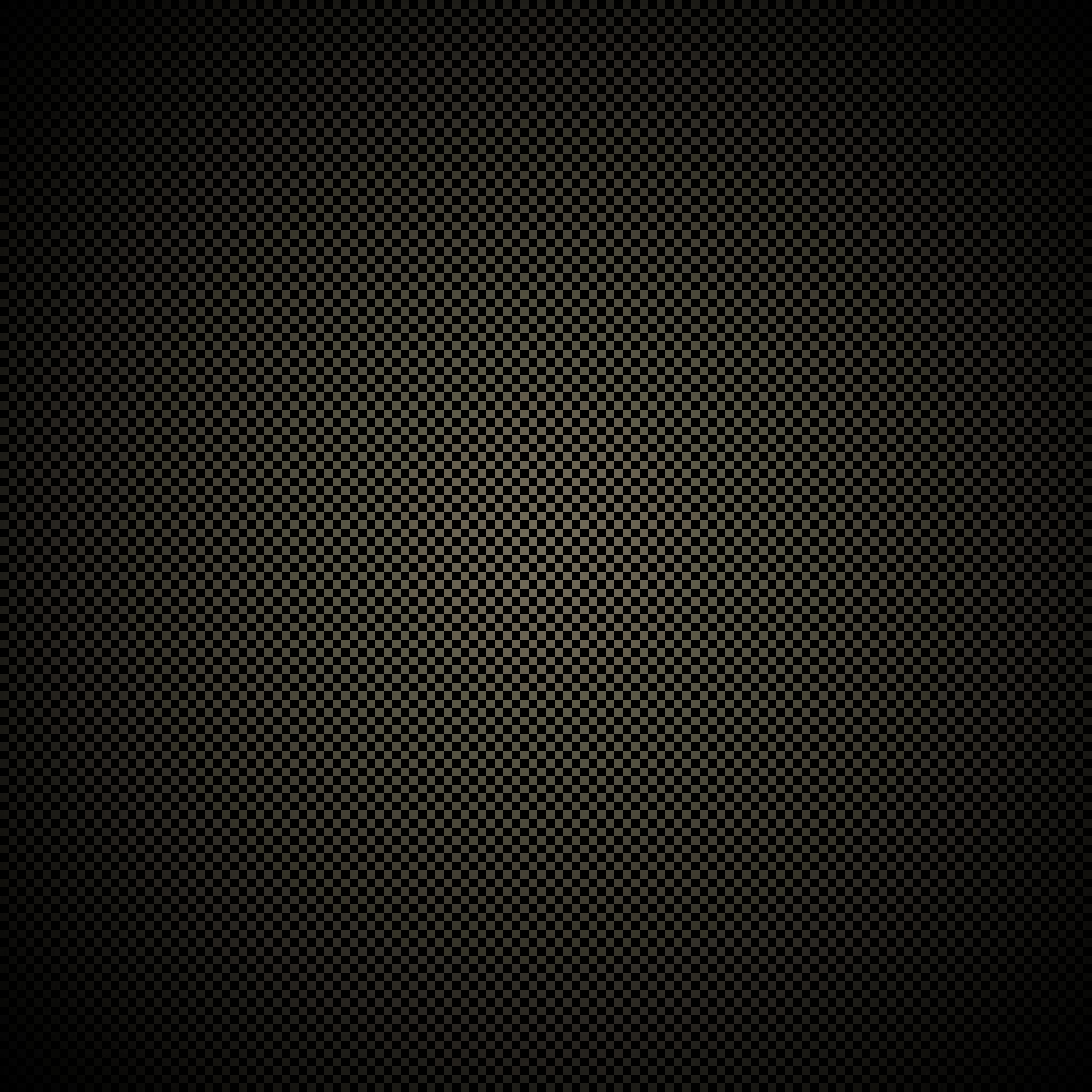 Todays new iPad wallpapers 14102012 new ipad wallpaper hd 2048 2048x2048