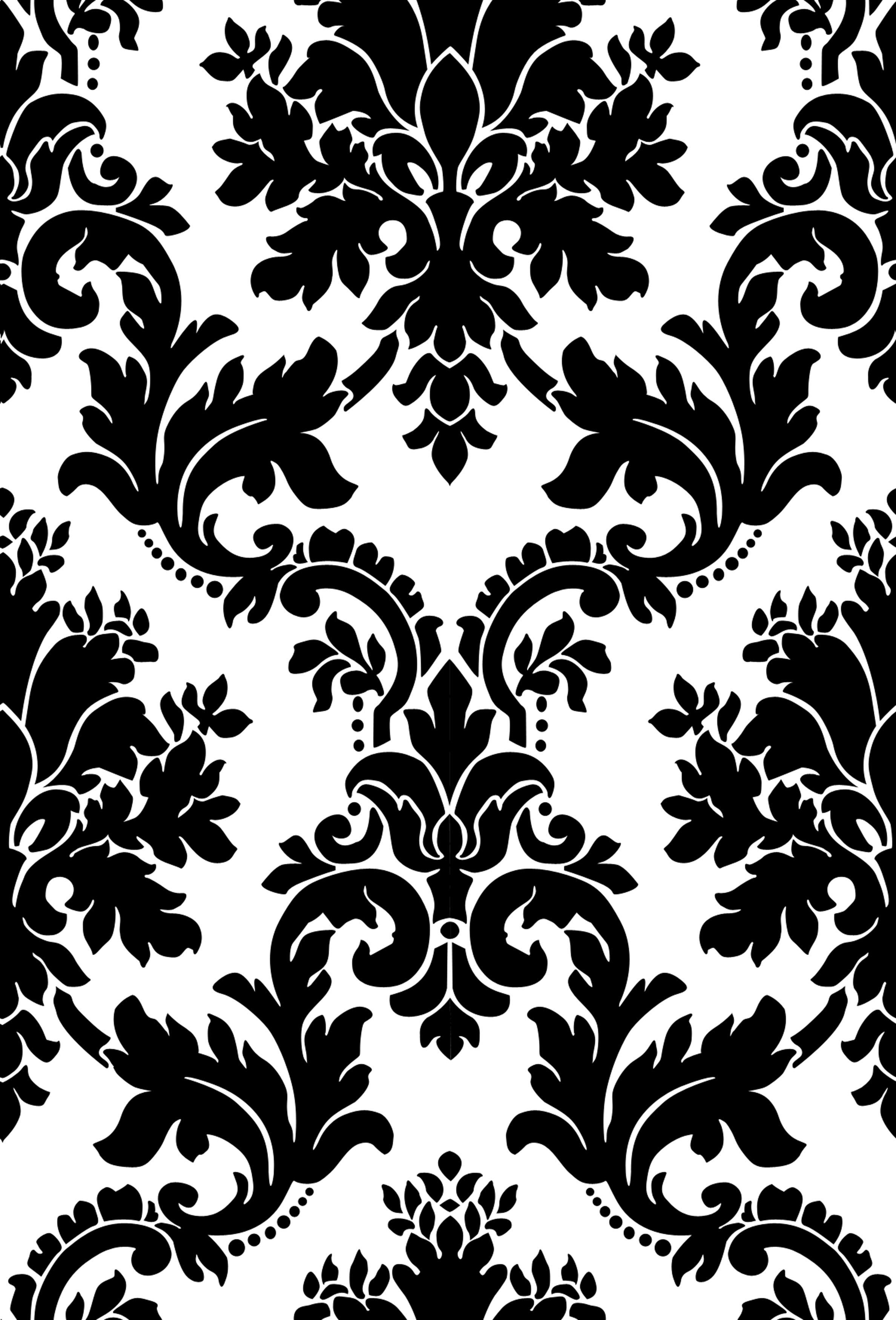 Uploads Flock Wallpaper 2376x3498