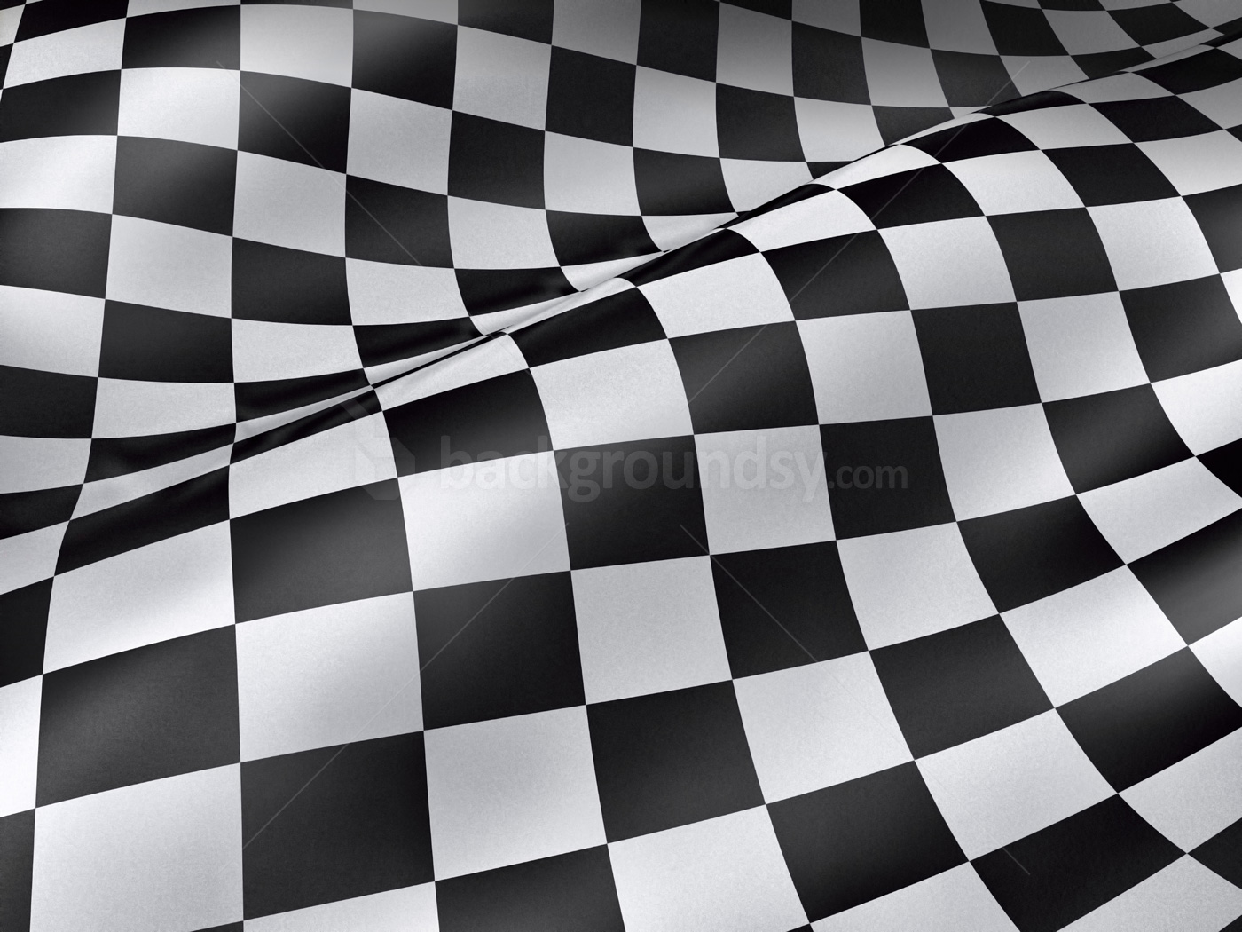 black and white checkerboard wallpaper wallpapersafari. Black Bedroom Furniture Sets. Home Design Ideas