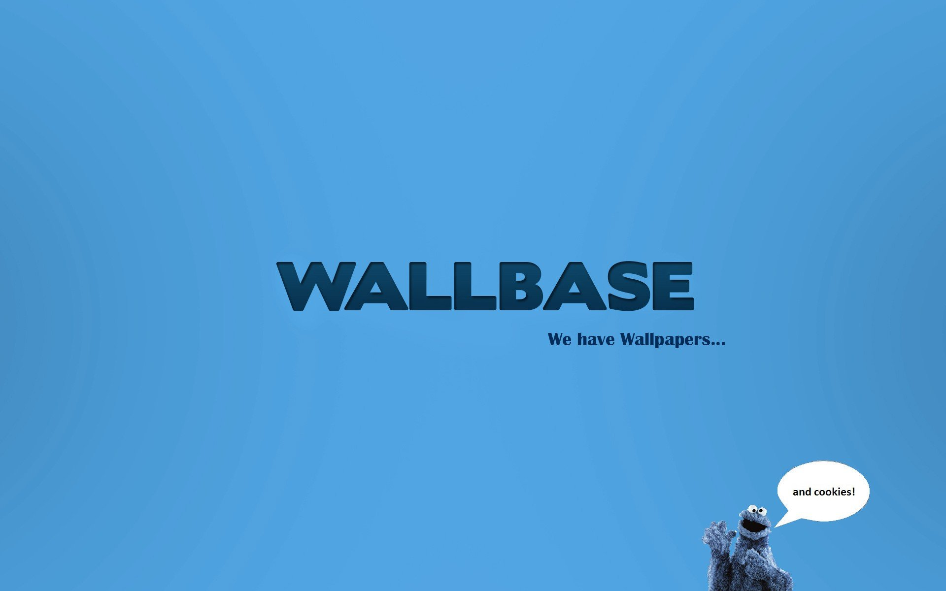 Wallbase Iphone Wallpapers