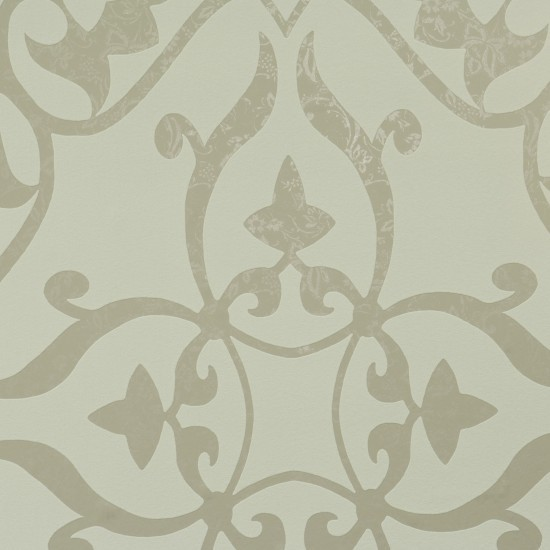 Wallpaper Double Roll   Traditional   Wallpaper   by Walls Republic 550x550