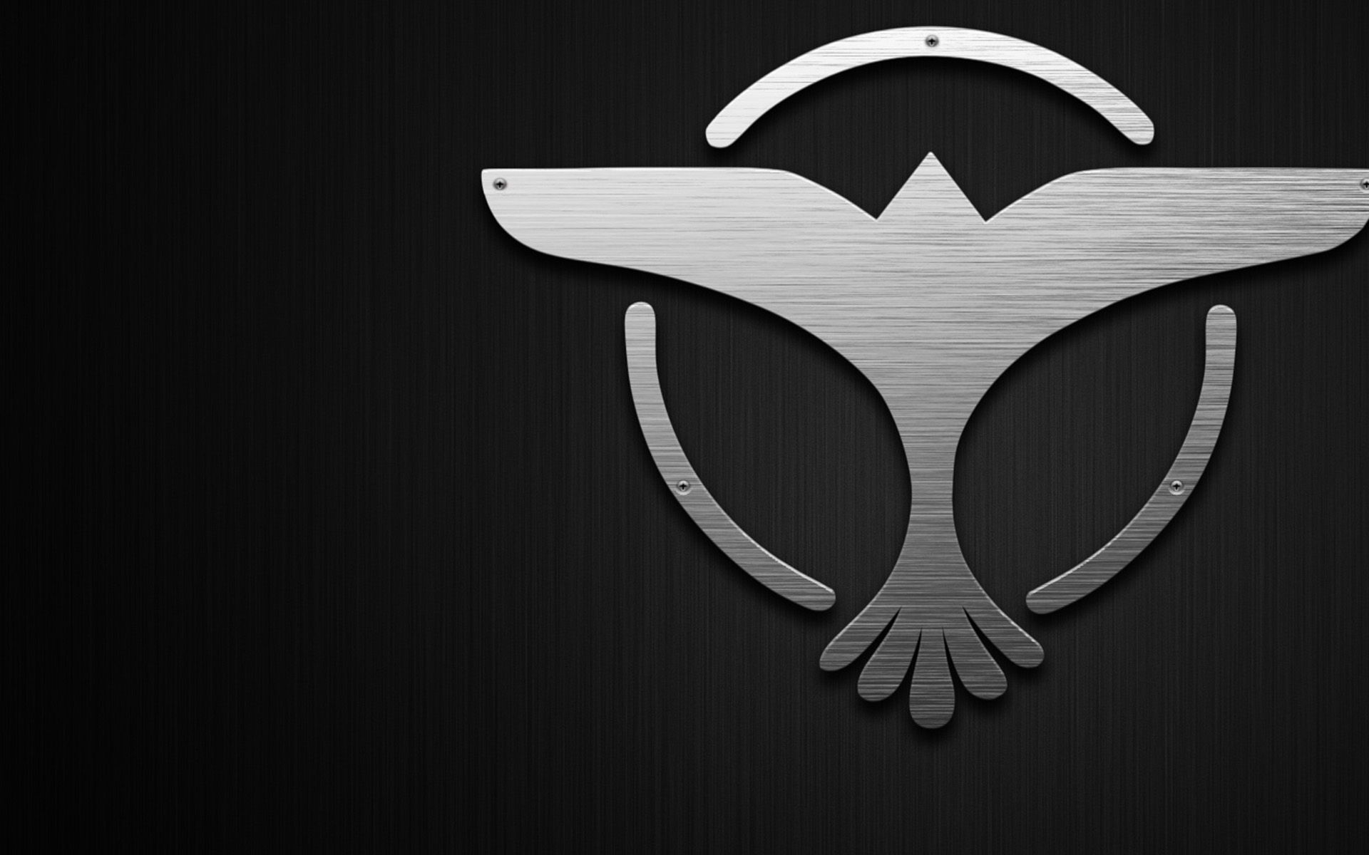 Tiesto Titanium Feed Wallpaper 1920x1200 Hot HD Wallpaper 1920x1200
