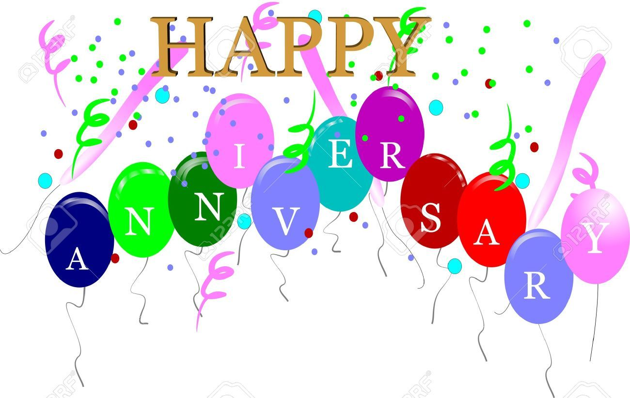 happy anniversary images Search more related wallpapers bottom 1300x822