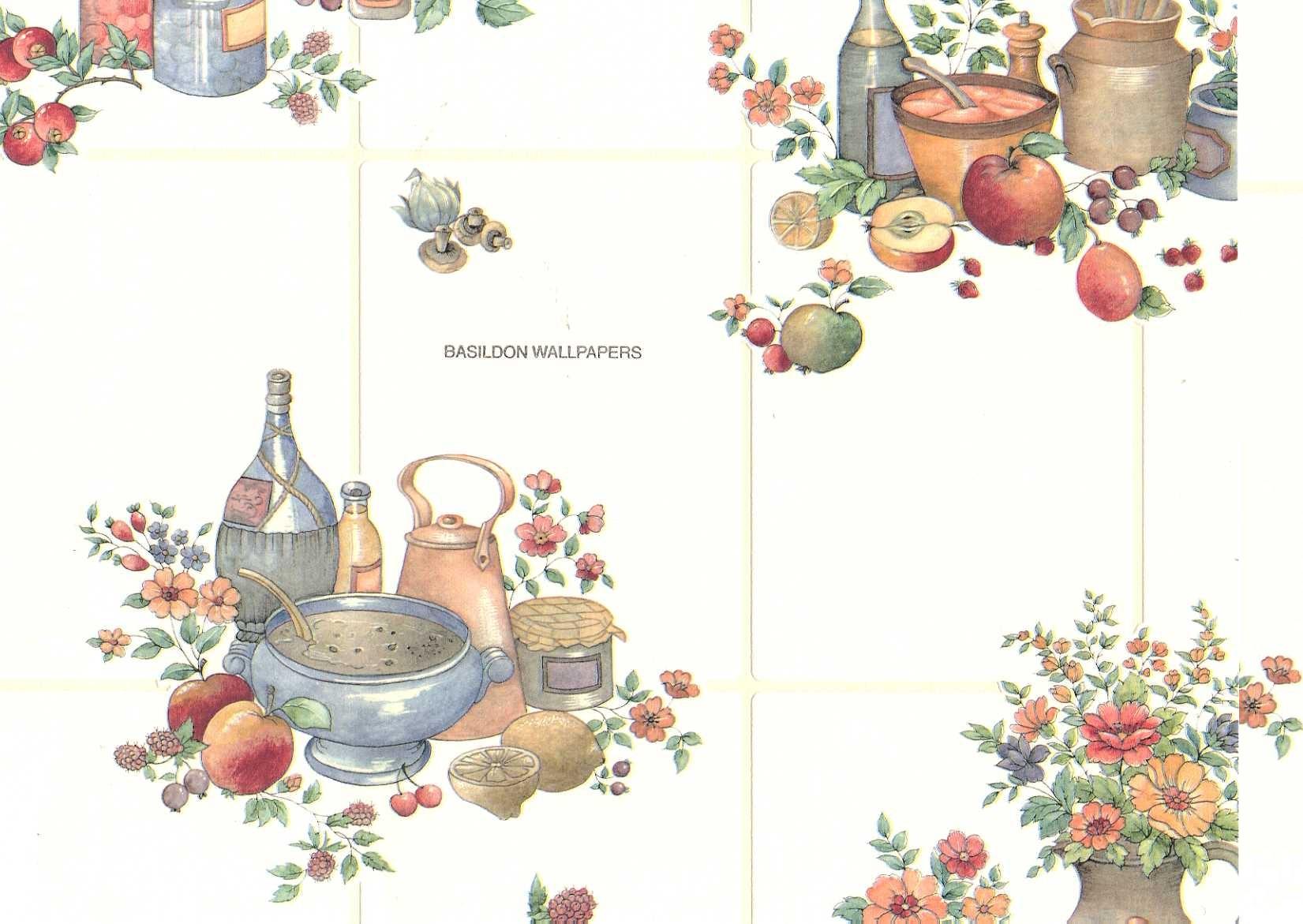 wallpapers and borders to buy online wallpaperandborderscouk 1651x1171