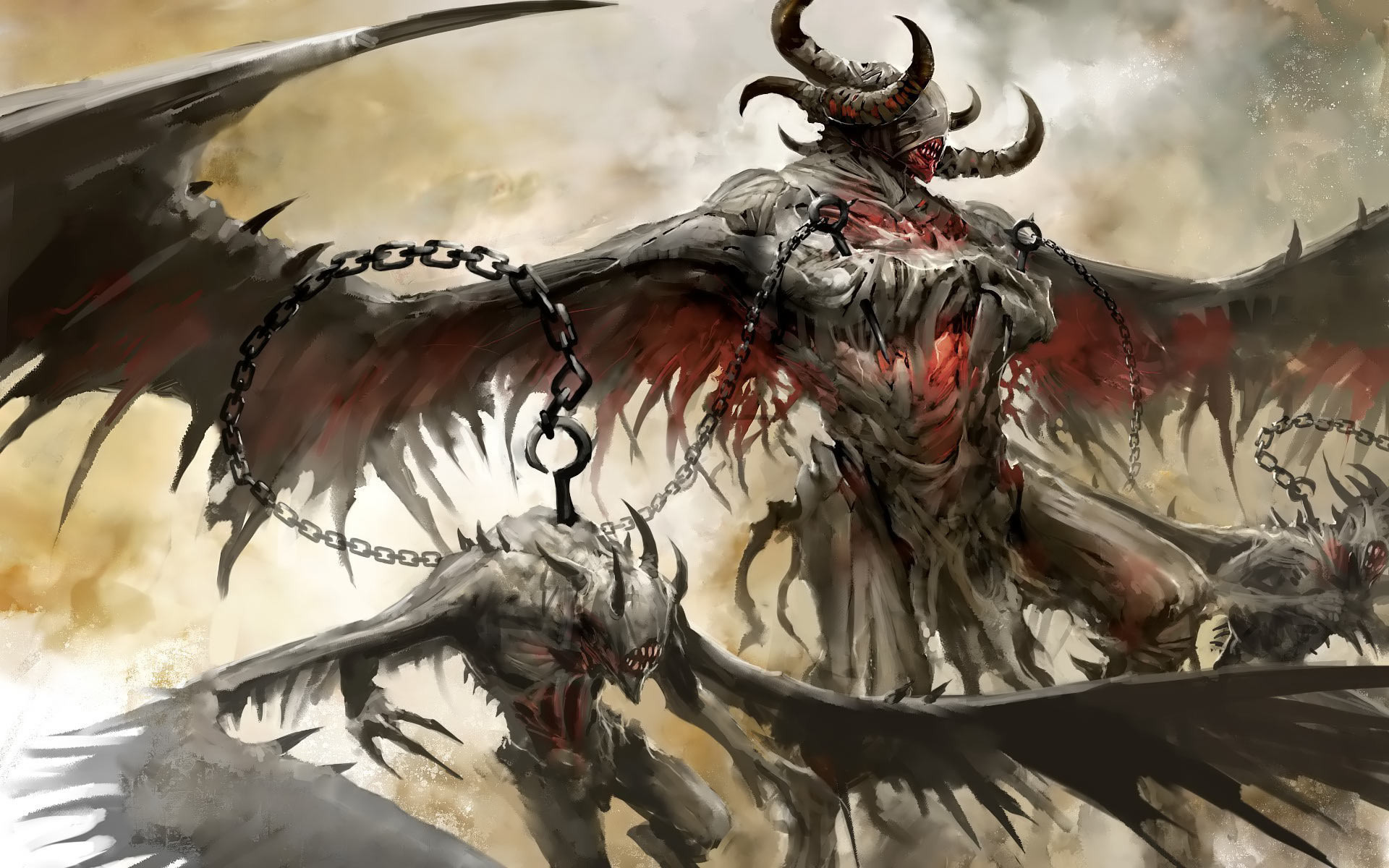 Free Download Guild Wars 2 Wallpaper 984 1920x1200 For Your