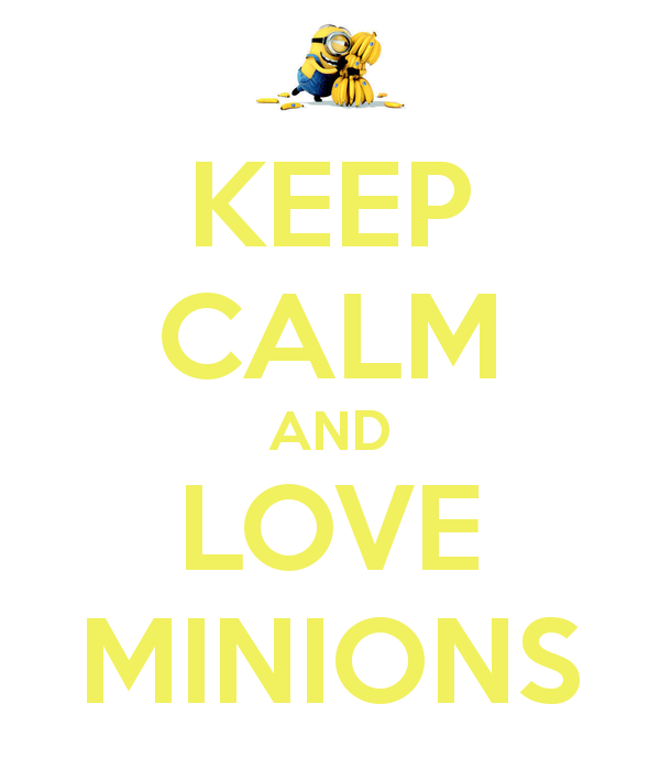 Minions Wallpaper For Ipad Mini Widescreen wallpaper 600x700