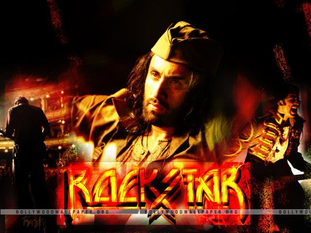 rockstar wallpapers rockstar wallpapers rockstar wallpapers rockstar 640x480