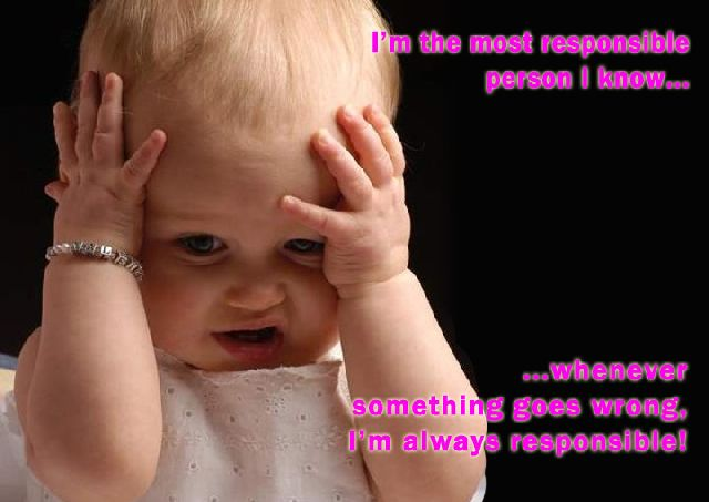 Cute Quotes Tumble About Life For Girls On Attitude For Facebook On 640x453